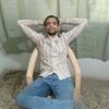 Maahi, 29, г.Gurgaon