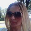 Оксана, 33, г.Чебоксары