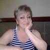 anjela, 48, г.Ташкент