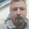 Александр, 47, г.Каменец-Подольский