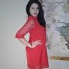 Марина, 32, г.Черкассы