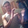САША, 26, г.Кропивницкий (Кировоград)