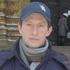mongol, 48, г.Минск
