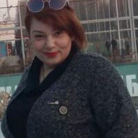Татьяна, 36 лет, Стрелец, Томск