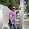 Сергей, 41, г.Шяуляй