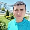 Надир, 26, г.Краснодар