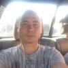 Аркадий, 27, г.Воскресенск
