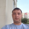 Вова, 33, г.Комрат