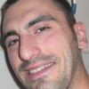Владимир, 32, г.Счастье