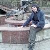 Віталій, 37, г.Васильков