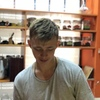Max, 20, г.Симферополь