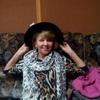 Эльза Хасанова, 108, г.Уфа