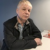 Aleksandr, 54, г.Новосибирск