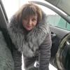 Женечка, 80, г.Иркутск