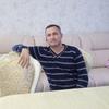 Евгений, 36, г.Северская