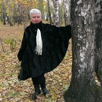 Светлана Малахова, 55 лет, Скорпион, Челябинск