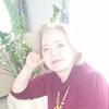 Светлана, 49, г.Якутск
