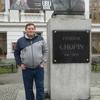 Andrii Zablotskji, 44, Тернопіль