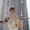 Елена, 44, Комсомольськ