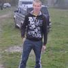 Антон, 23, г.Катав-Ивановск