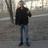 костя, 24, Миколаїв