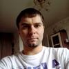 Nikolay, 28, Udomlya
