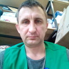 Анатолий, 38, г.Пенза