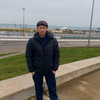 Владимир, 27, г.Ростов-на-Дону