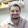 aleksal, 34, г.Heredia