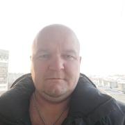 Василий 40 Пермь