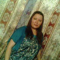 оля, 31 год, Телец, Усолье-Сибирское (Иркутская обл.)