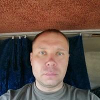 Денис, 30 лет, Дева, Комсомольск-на-Амуре