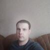 Игорь, 31, г.Ставрополь