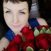 Ирина, 53, г.Северодвинск