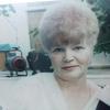 galina, 69, Kasli
