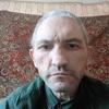 Олег, 41, г.Набережные Челны