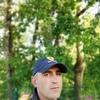 Андрей, 38, г.Вологда