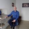 Игорь, 43, г.Великие Луки