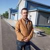 Sergey Nikolaevich, 39, Bologoe