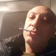 Руслан, 40 лет, Близнецы