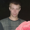 гена, 29, г.Новоалтайск