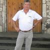 Юрий, 50, г.Киев