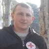 Дмитрий, 34, г.Еланец
