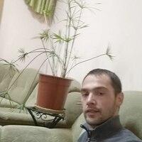 Руслан, 32 года, Водолей, Картузы