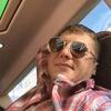 Иван, 28, г.Пушкино