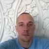 Ваня, 30, г.Дятлово