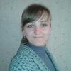 Алёна, 25, г.Куйбышев (Новосибирская обл.)