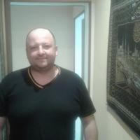 Марат, 44 года, Козерог, Дзержинск