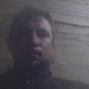 Евгений 36 Таштагол