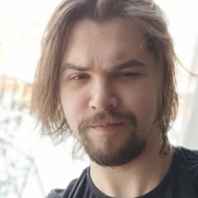 Andrew Danko 27 Москва